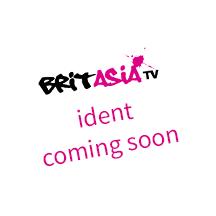 BritAsia-logo ident