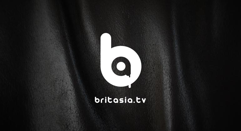 Britasia rebrand concept