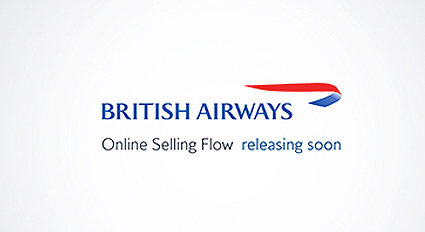 BA Selling Flow