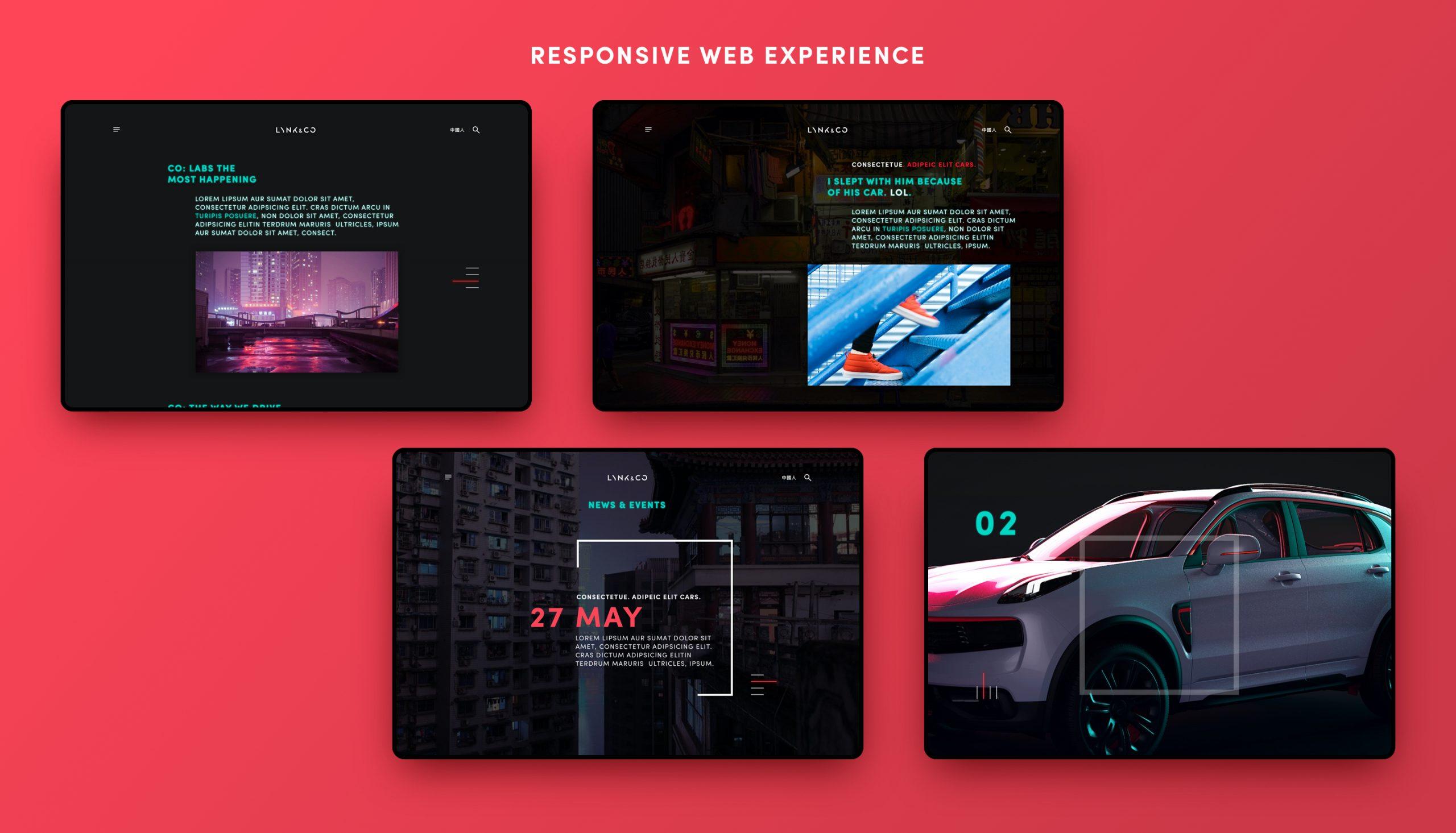 webscreens1A